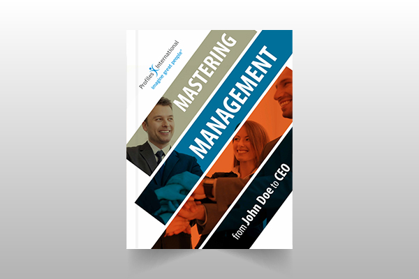 Mastering-Management_book