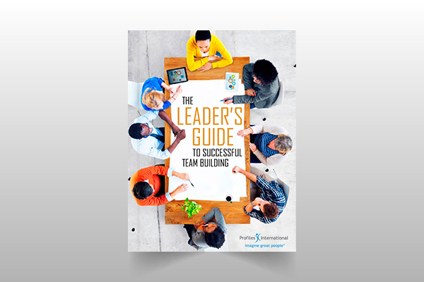 The-Leader's-Guide