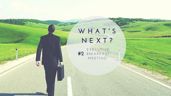 achieveperformance-executive-breakfast-meeting-2016