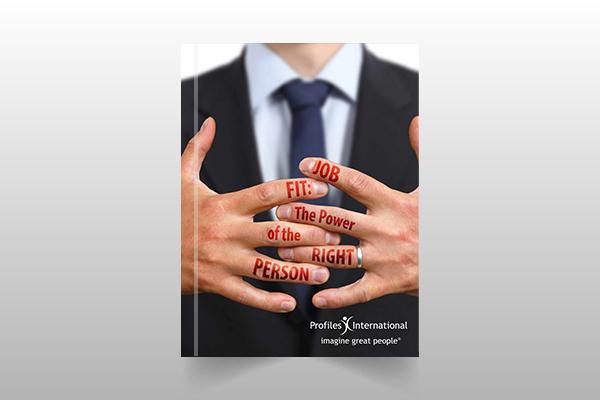 job_fit_book