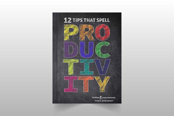 productivity_book