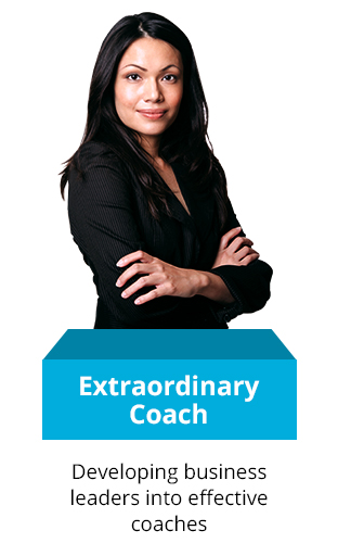 extraordinary-coach