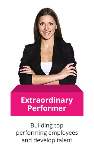extraordinary-performer