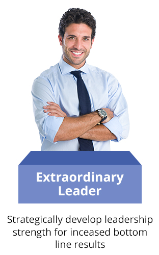 extraoridinary-leader