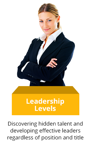 leadership-levels