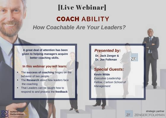 Coachability_webinar_april 2017