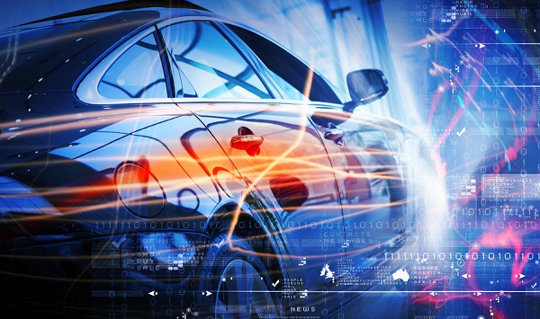 automotive_companies_achieve_performance_2017