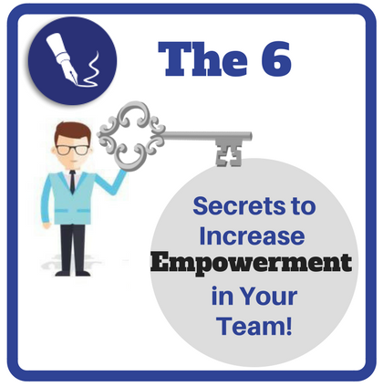 secrets to increase empowerment in your team (1)