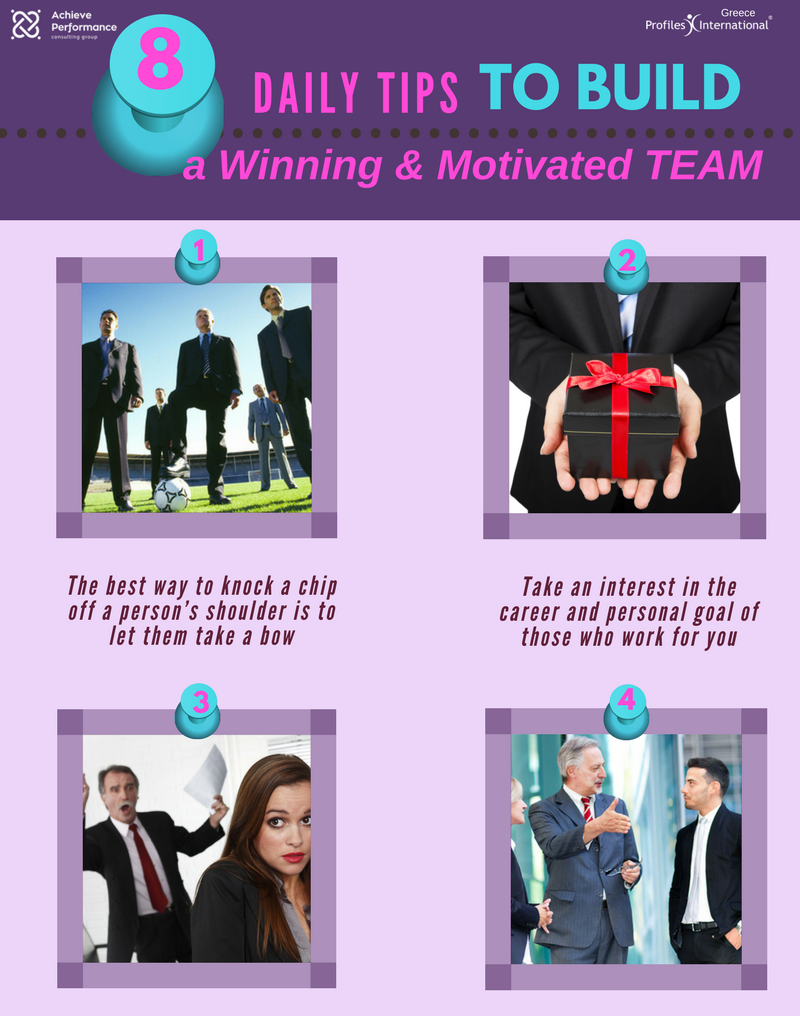 8 DAILY TIPS TO BUILD A WINNING & MOTIVATED TEAM (14) - Copy