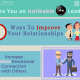 Are You An Unlikable Leader_ 3 Ways To Improve Your Relationships