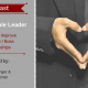 The Unlikable Leader: Improve Employee/Boss Relationships