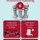 Strategic workforce planning in 6 steps