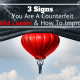 3 Signs You Are A Counterfeit Bold Leader And How To Improve