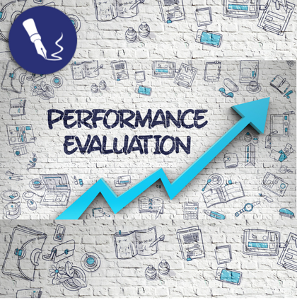 What Drove Your Last Performance Evaluation?