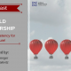 BOLD LEADERSHIP – A New Competency for the Future!