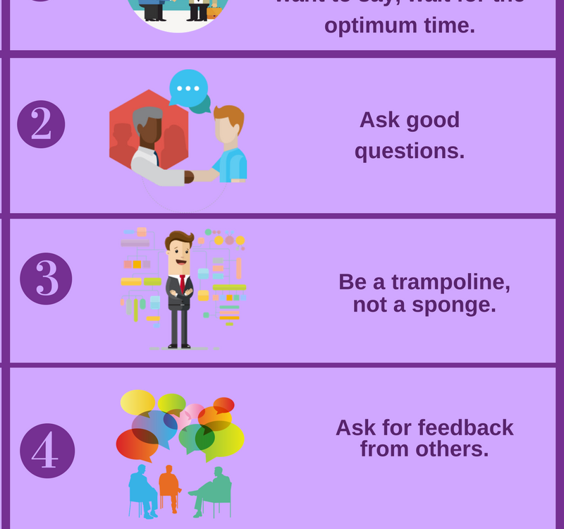 Listening And Speaking_INFOGRAPHIC