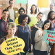 Leaders Believe Value Diversity | Achieve Performance