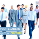 Change Your Leaders To Change Your Culture