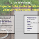 6 Key Ingredients for Inspirational Leadership | Webinar