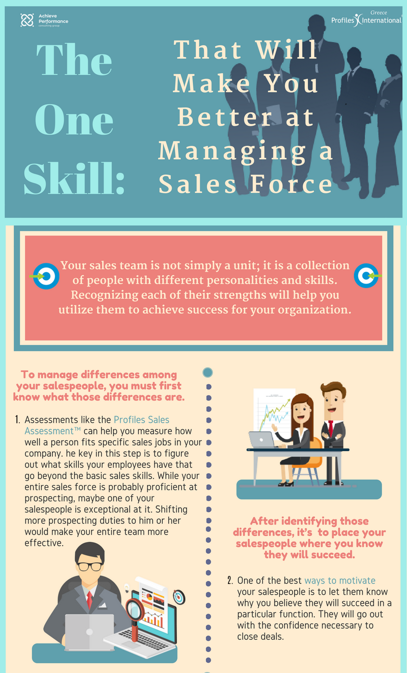 The One Skill_ That Will Make You Better at Managing a Sales Force_crop