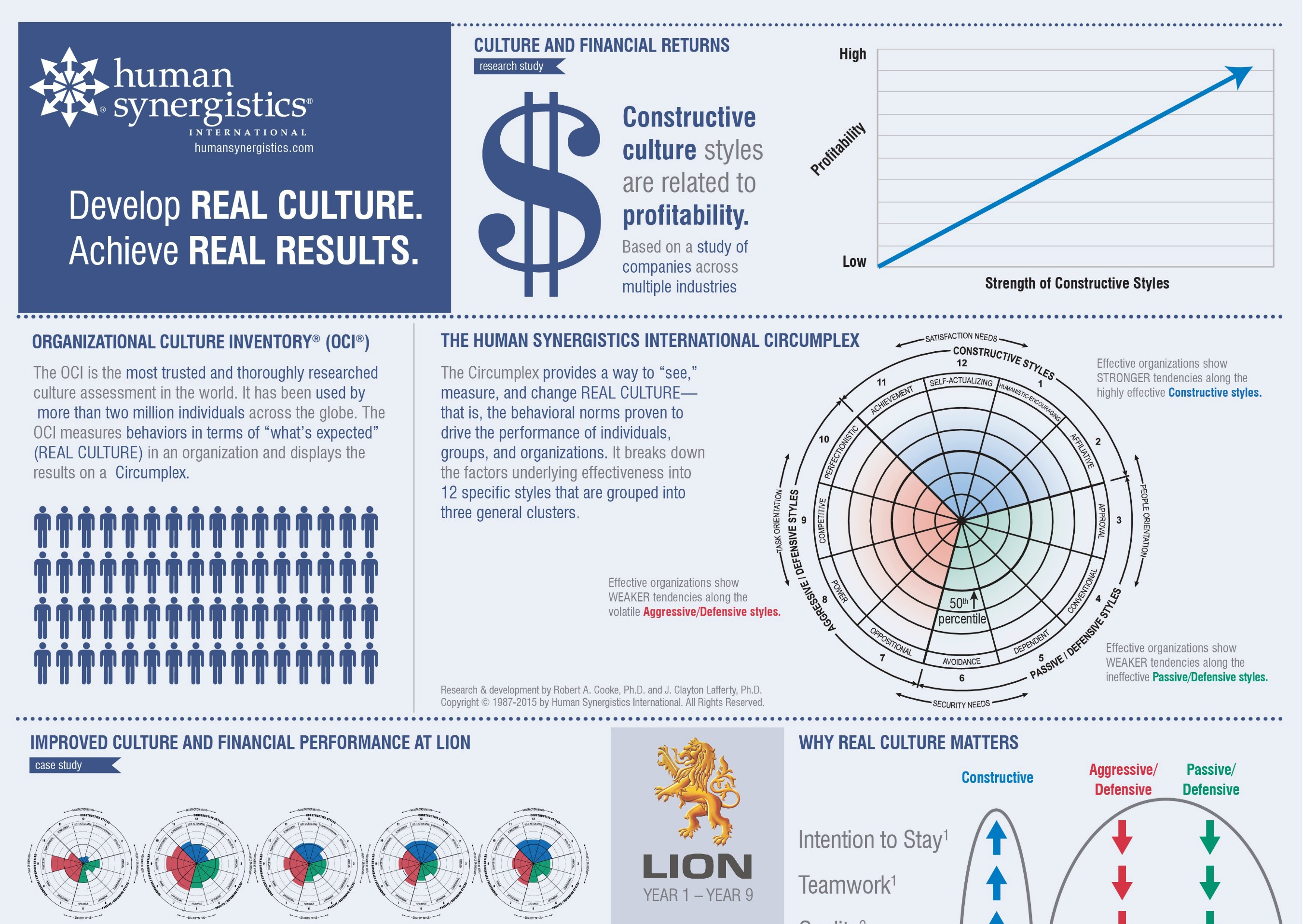 Financial_Returns_Infographic_crop