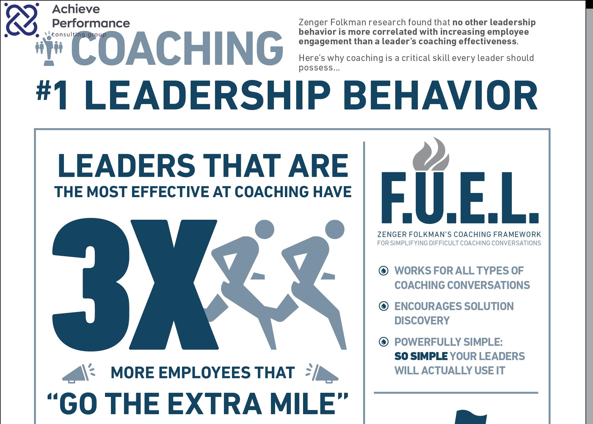 Coaching-Infographic-Thumbnail_crop